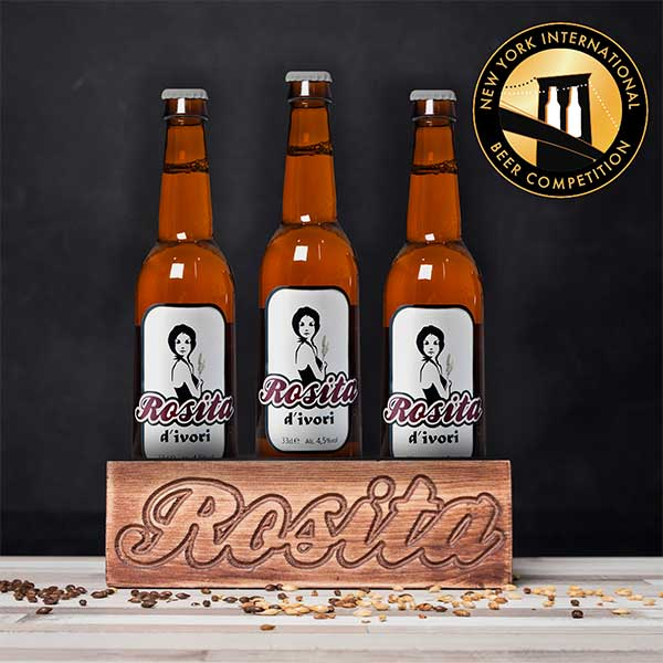 Premio-Rosita-Ivori