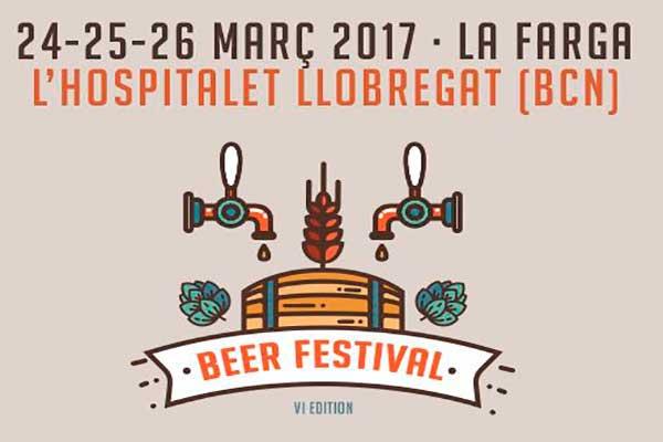 festival-cervezas-artesanas-barcelona